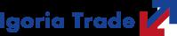 Igoria Trade S.A. EN